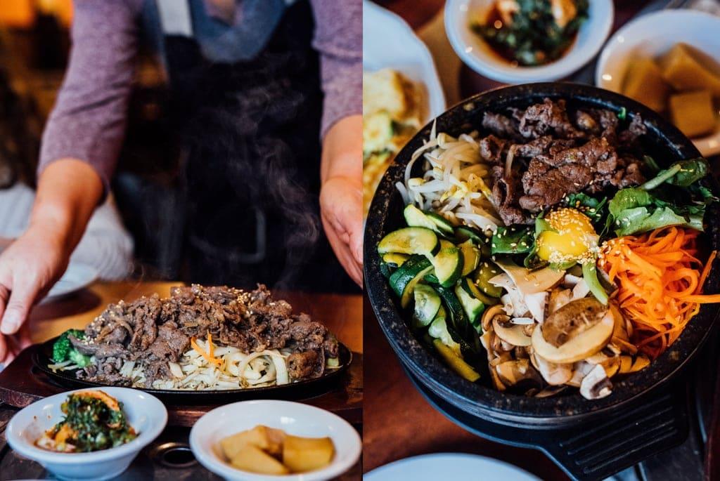 maison-seoul-sherbrooke-ouest-montreal-restaurant-coreen15