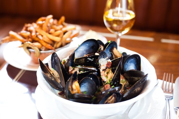 meilleures-moules-frites-montreal