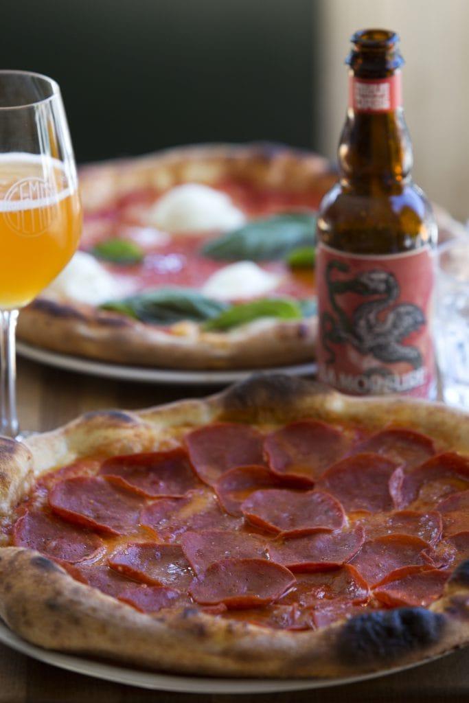pizzeria-gema-petite-italie-12