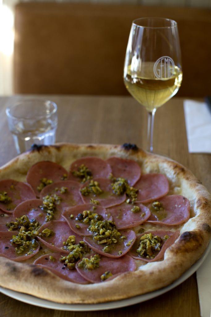pizzeria-gema-petite-italie-16
