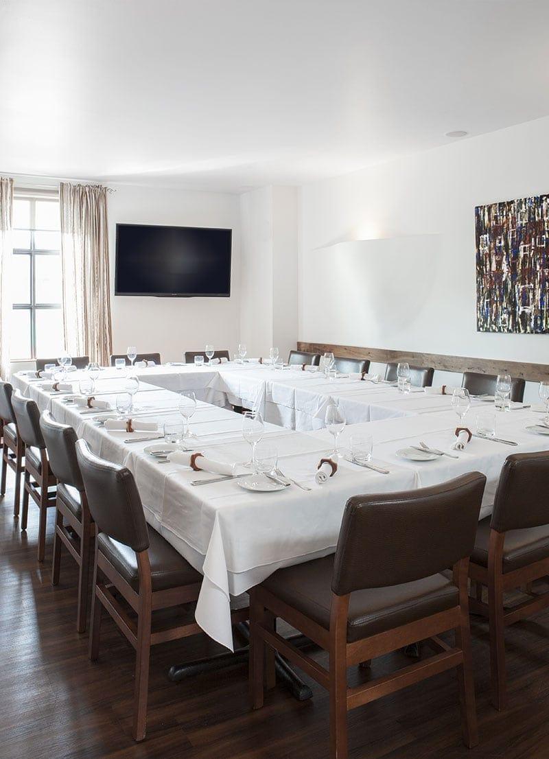 restaurant-la-chronique-laurier-ouest-3