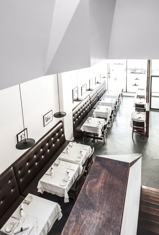 restaurant-la-chronique-laurier-ouest-4