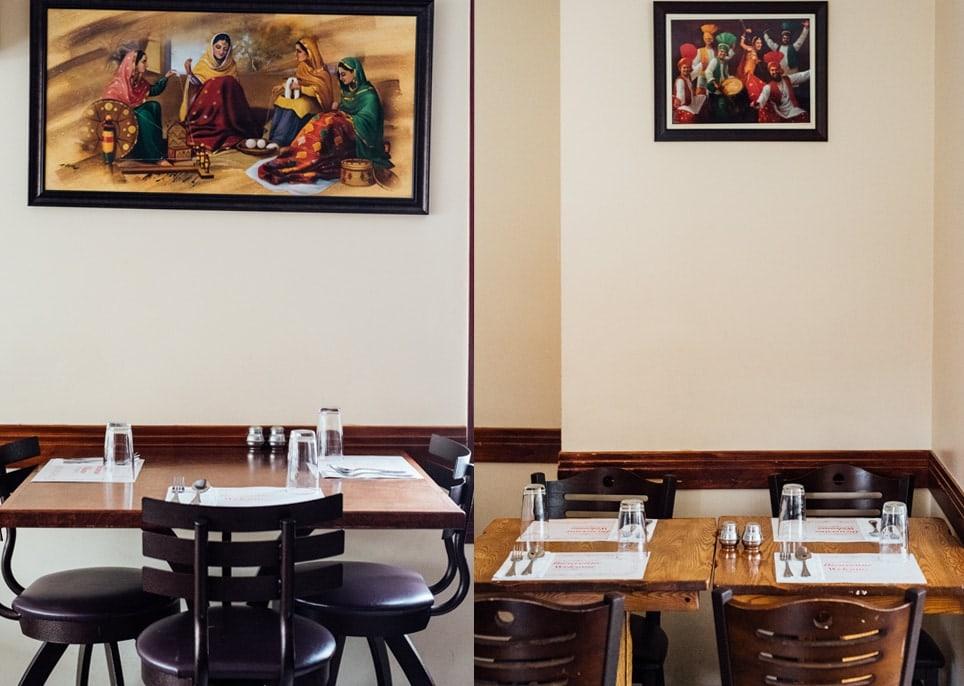 chand-palace-restaurant-indien-parc-extension