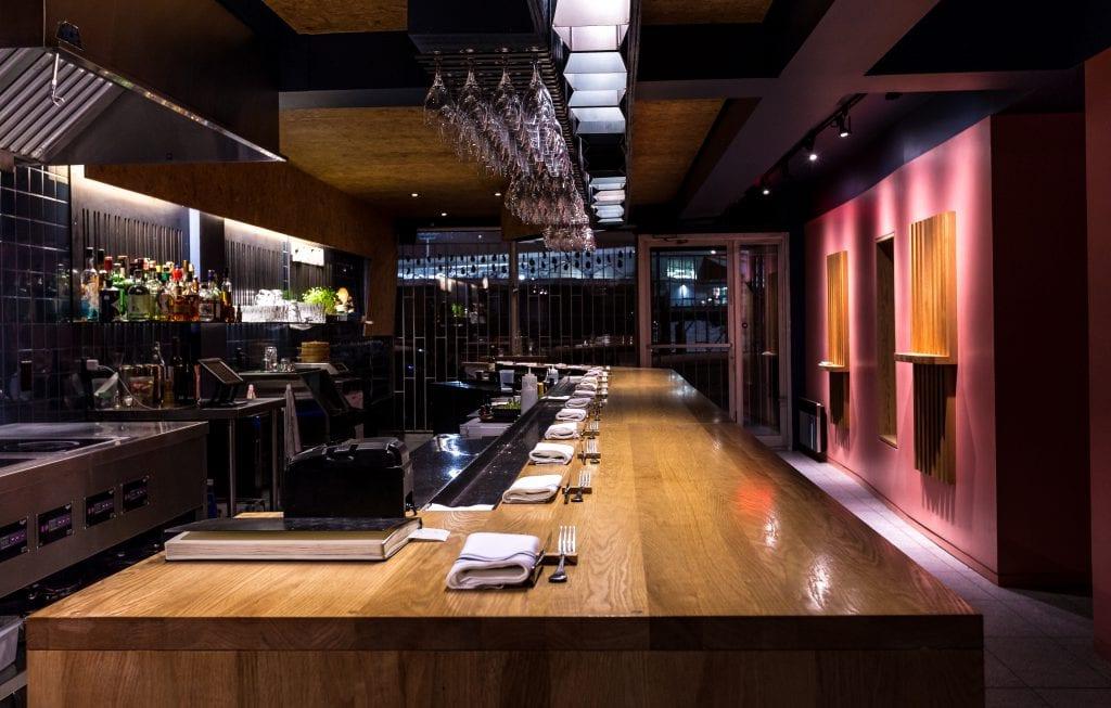 restaurant-bar-le-diplomate-beaubien-ouest-1