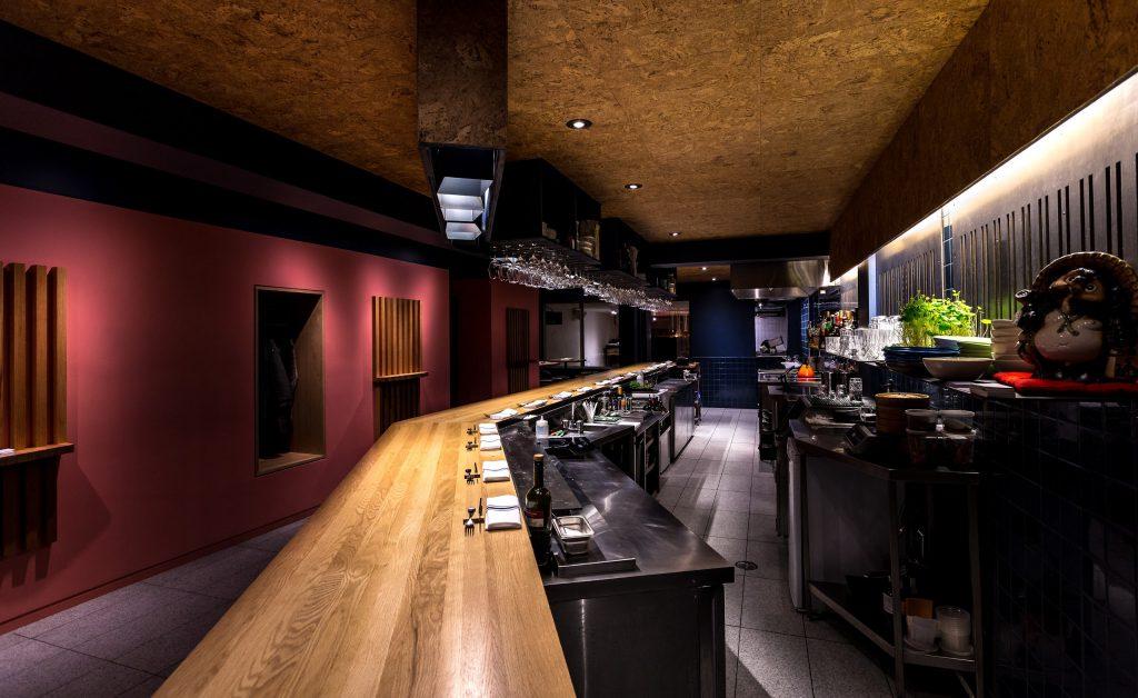 restaurant-bar-le-diplomate-beaubien-ouest-2