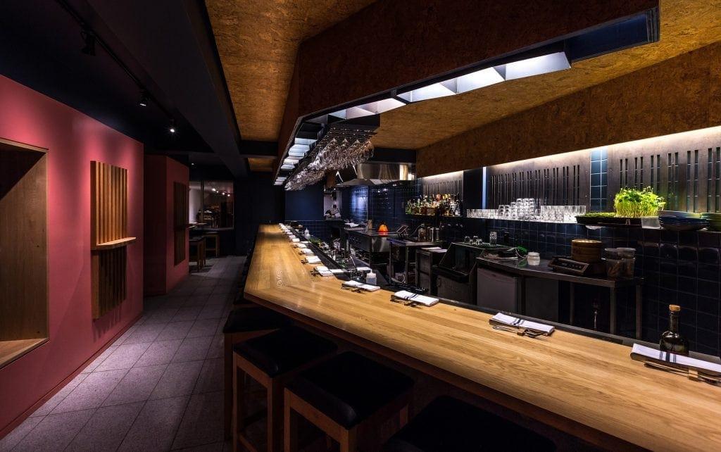 restaurant-bar-le-diplomate-beaubien-ouest-3