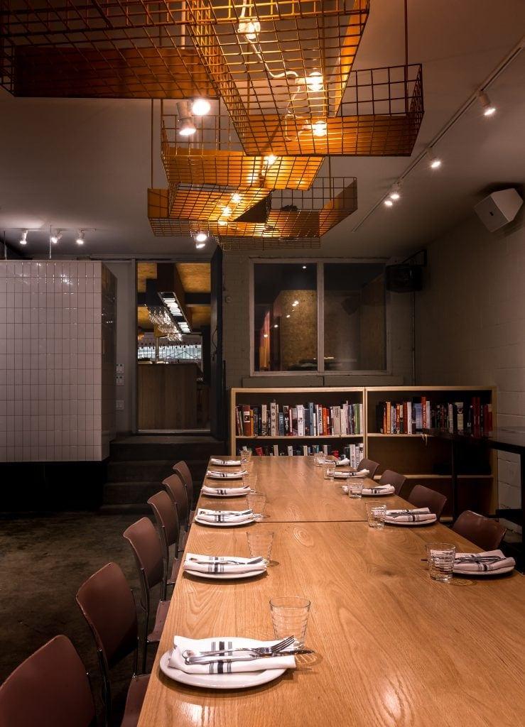 restaurant-bar-le-diplomate-beaubien-ouest