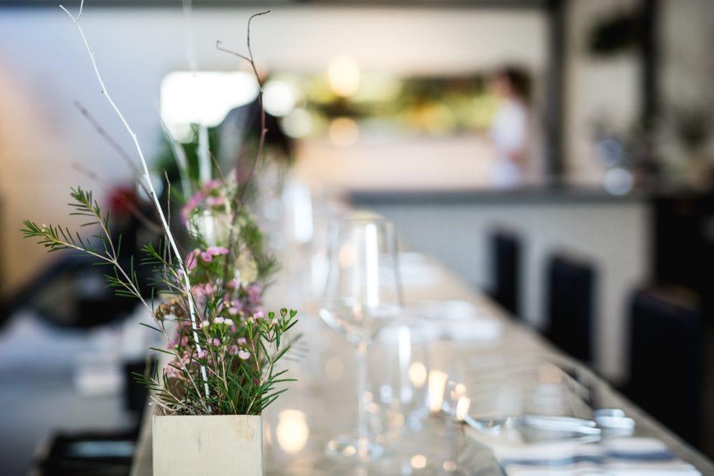 restaurant-hvor-montreal-1