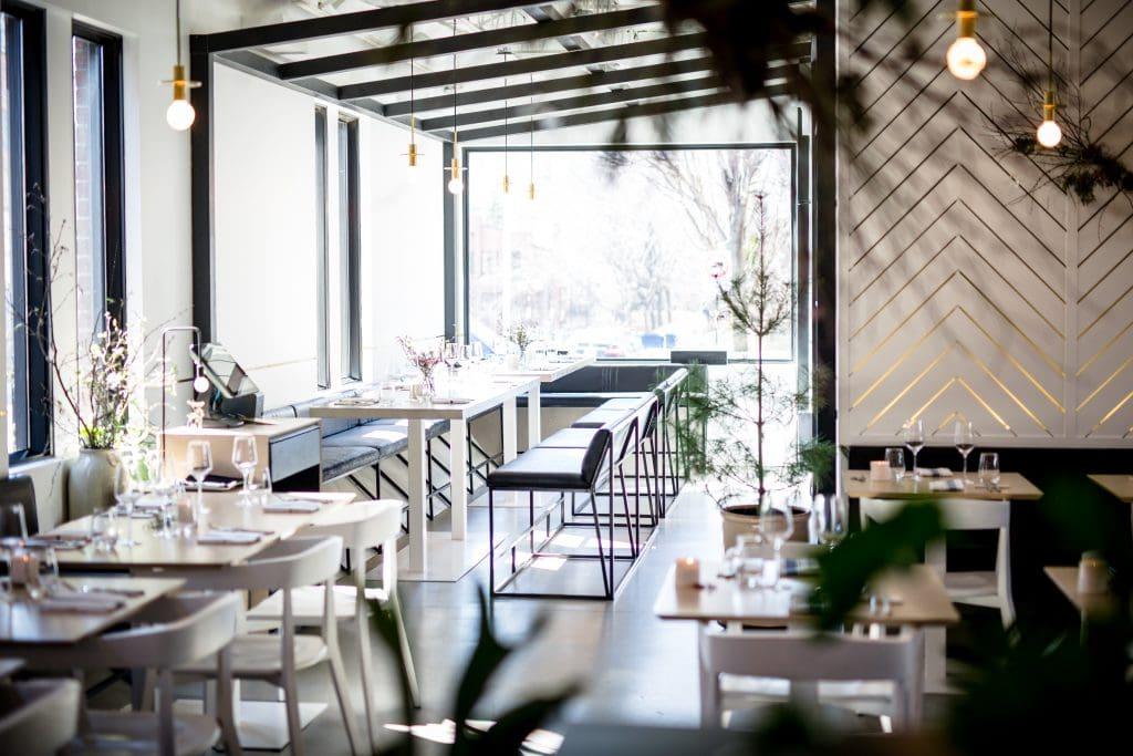 restaurant-hvor-montreal-3