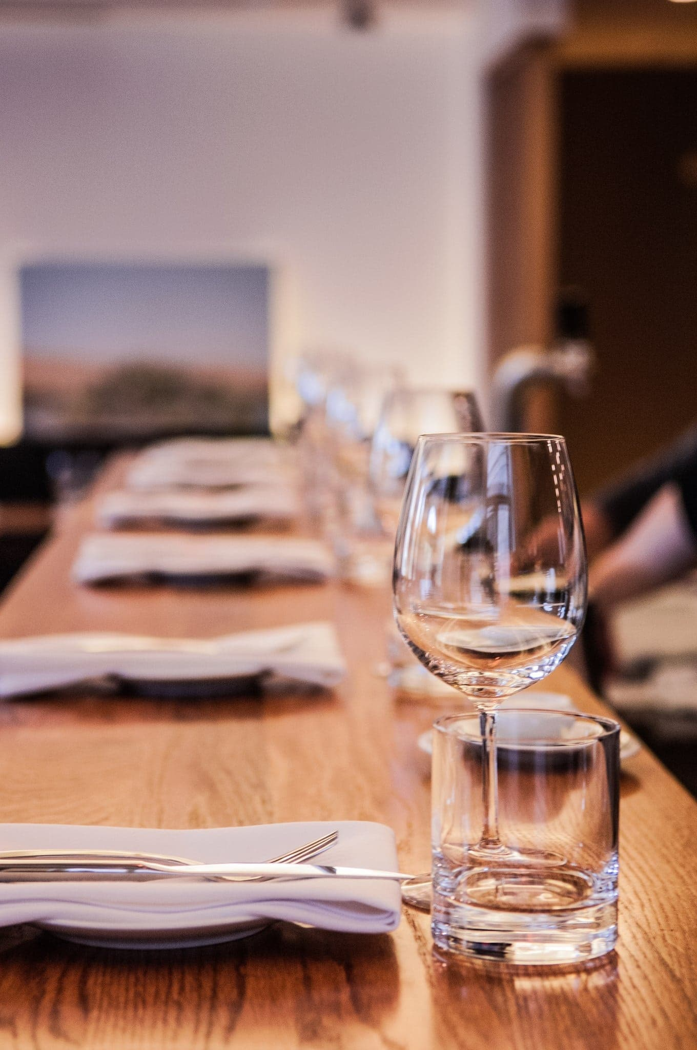 h4c-st-henri-restaurant-3