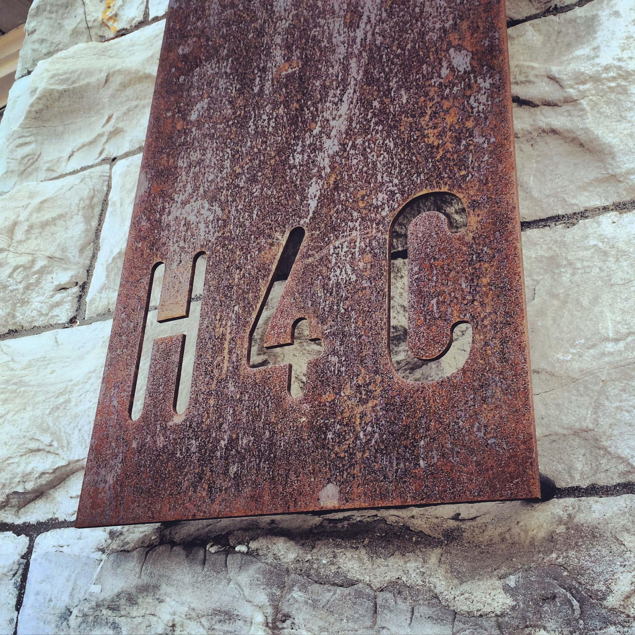 h4c-st-henri-restaurant-9