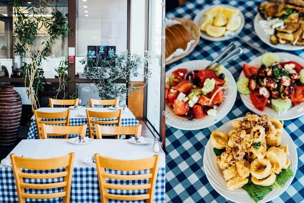 panama-rotisserie-restaurant-grec-montreal-20