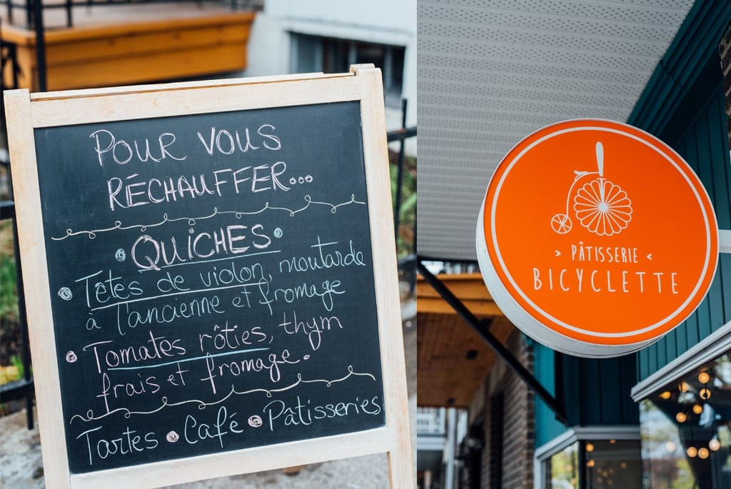 patisserie-bicyclette-st-zotique-petite-patrie-montreal-114