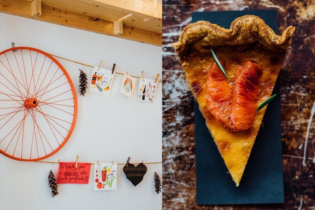 patisserie-bicyclette-st-zotique-petite-patrie-montreal-119