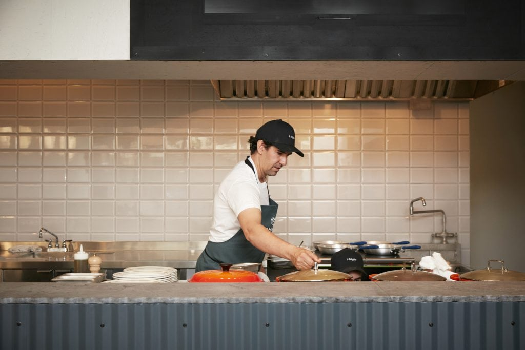 Il-Miglio-restaurant-comptoir-mile-end-montral-2