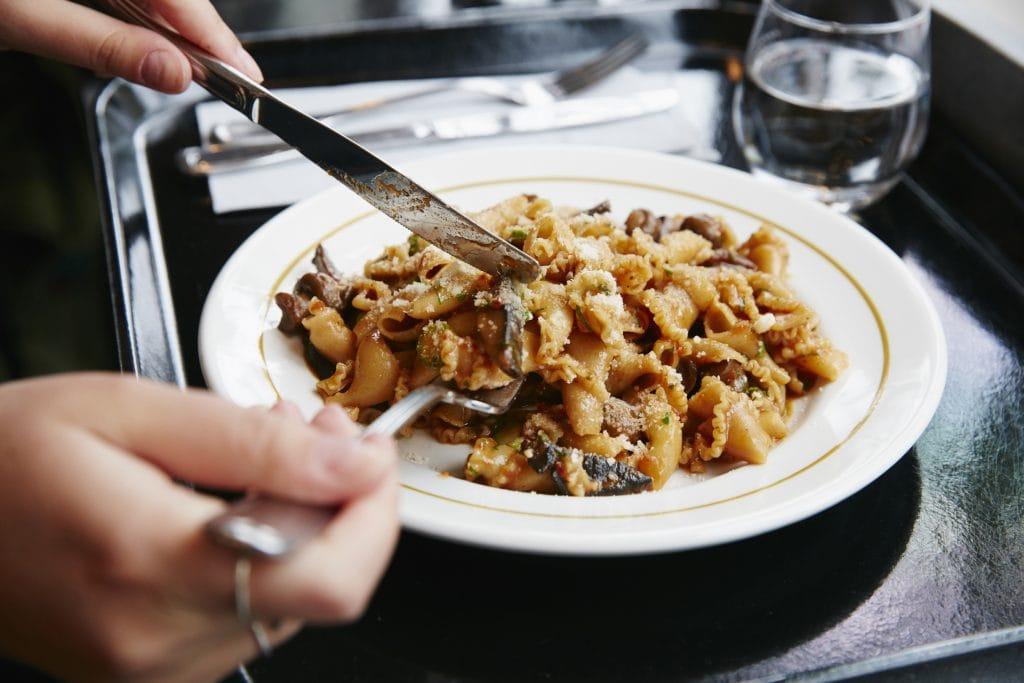 Il-Miglio-restaurant-comptoir-mile-end-montral-4