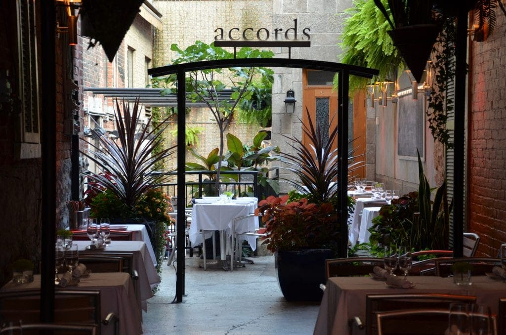 accords-bar-a-vins-vieux-montreal-1