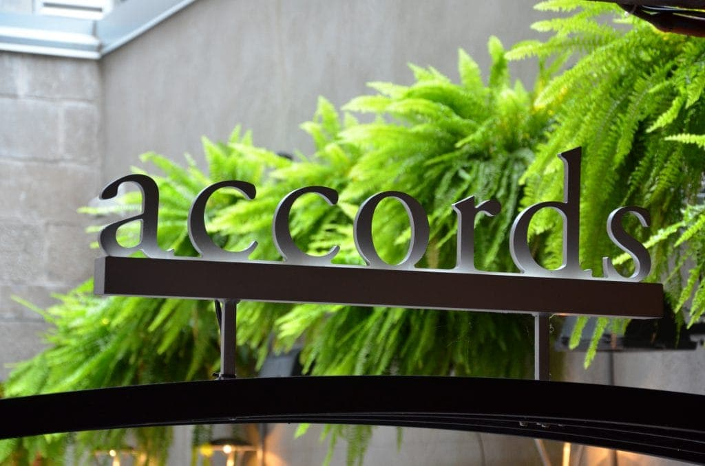 accords-bar-a-vins-vieux-montreal-2