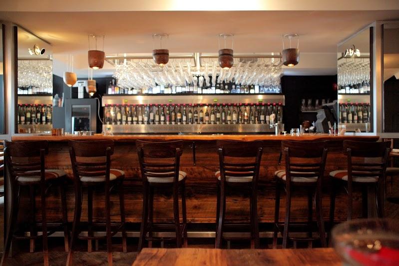 accords-bar-a-vins-vieux-montreal-3