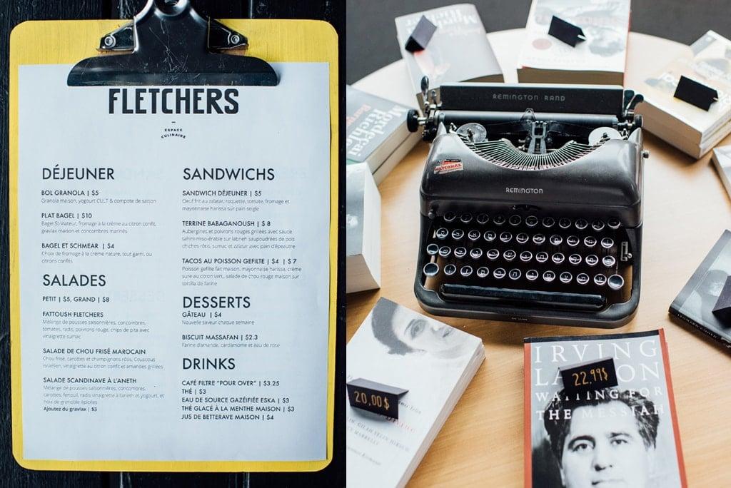 fletchers-espace-culinaire-montreal-juif-2