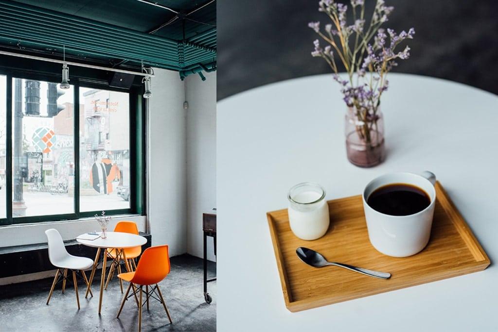 fletchers-espace-culinaire-montreal-juif-4