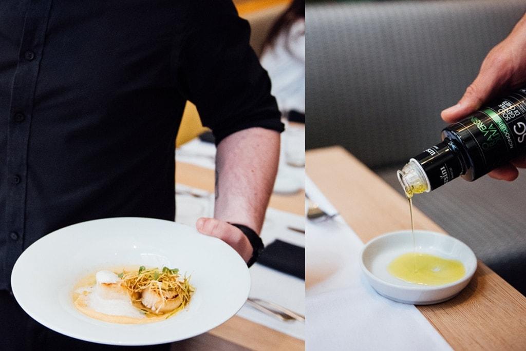 graziella-restaurant-italien-montreal-