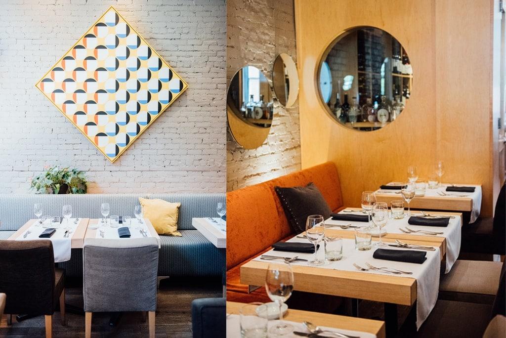graziella-restaurant-italien-montreal-11