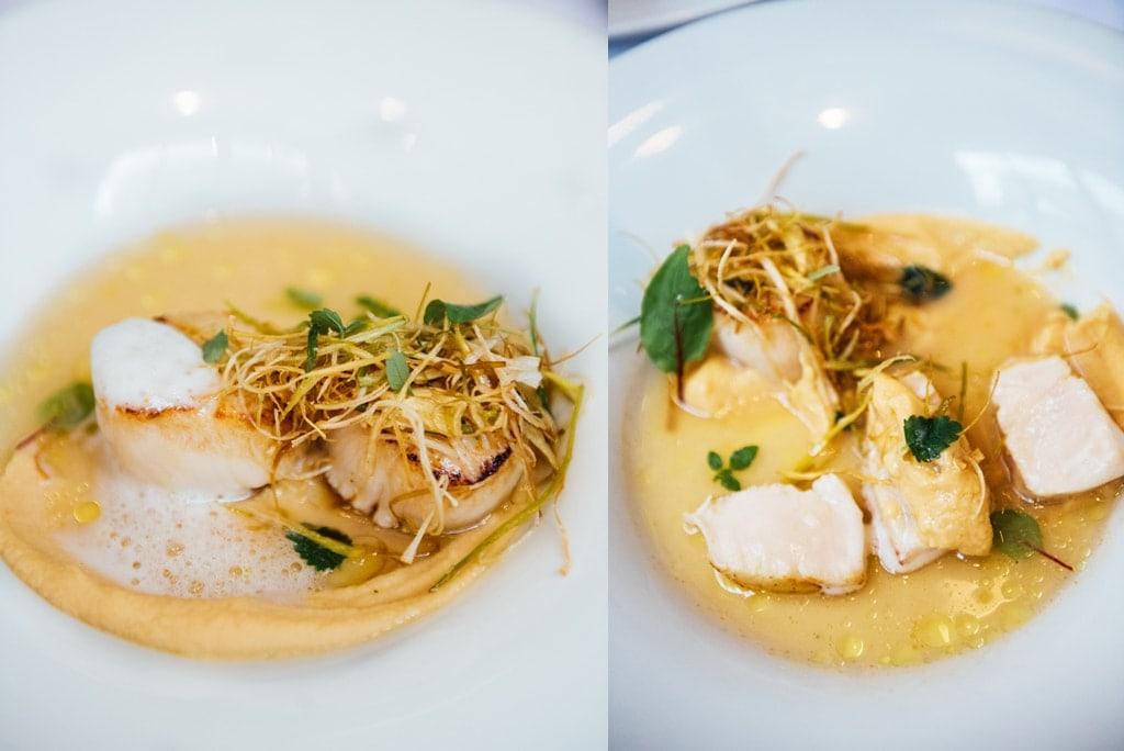 graziella-restaurant-italien-montreal-4
