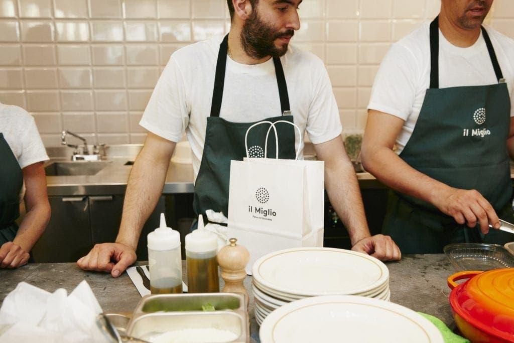 il-miglio-restaurant-cantine-mile-end-montreal
