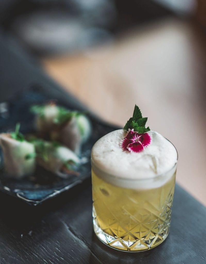 kozu-brasserie-asiatique-plateau-1