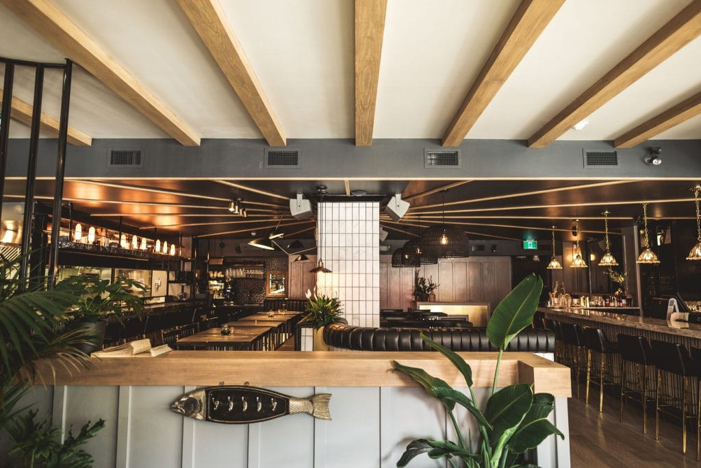 kozu-brasserie-asiatique-plateau-13
