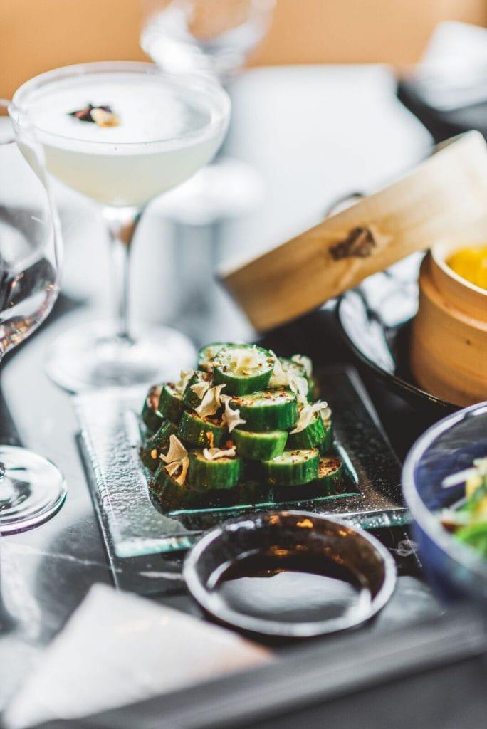kozu-brasserie-asiatique-plateau-5