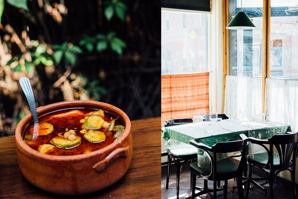 les-rites-berberes-couscous-terrasse-apportez-votre-vin-plateau-004