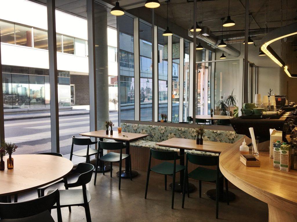 monopole-cafe-buvette-vieux-montreal-6