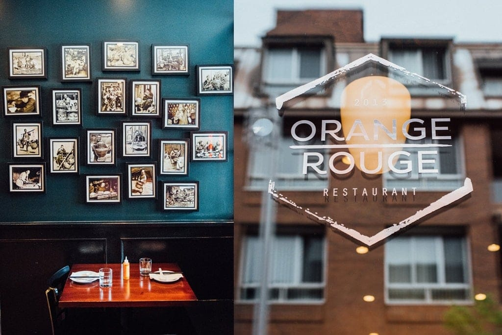 orange-rouge-restaurant-quartier-chinois-montreal-2