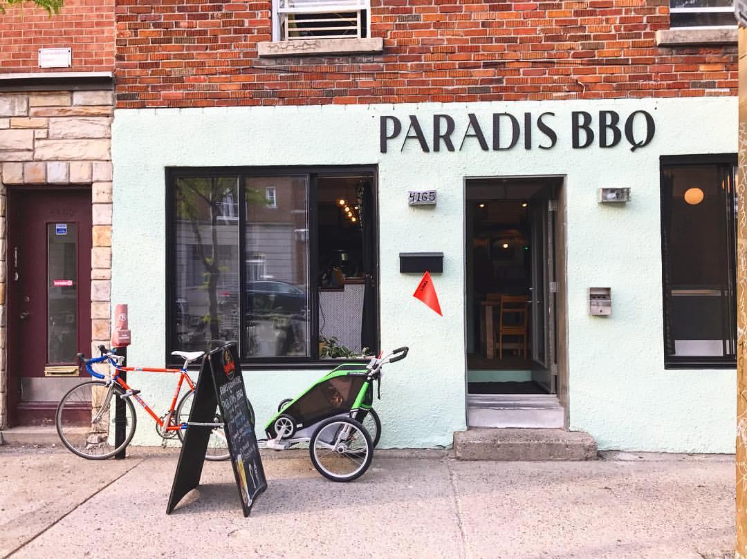 paradis-bbq-restaurant-plateau-mont-royal-montreal-15