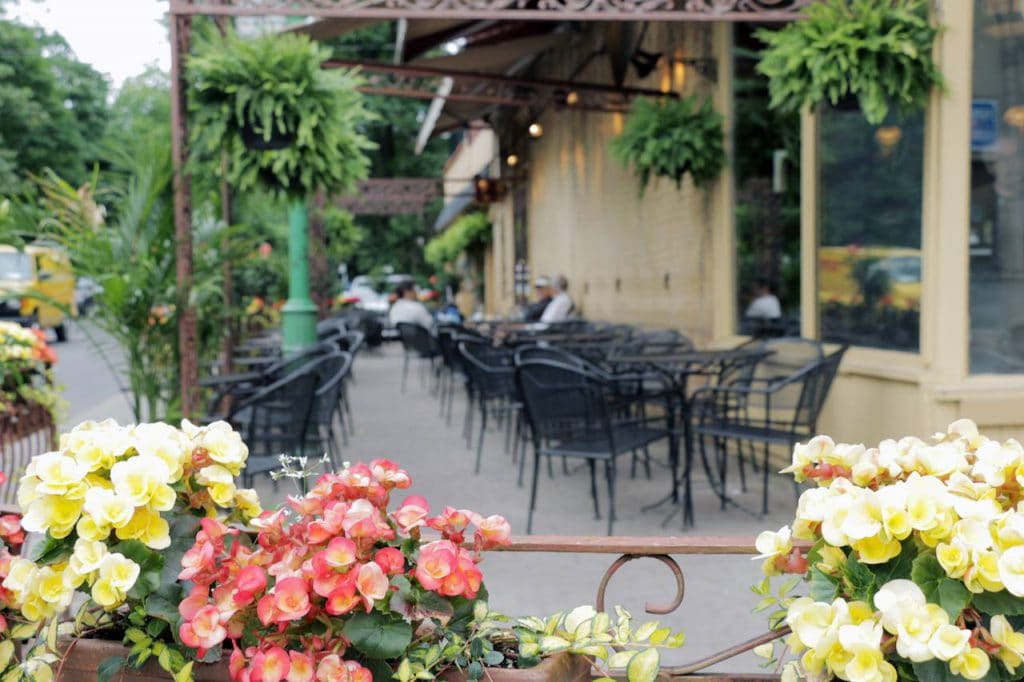 plus-belles-terrasses-cafes