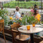 plus-belles-terrasses-cafes-2