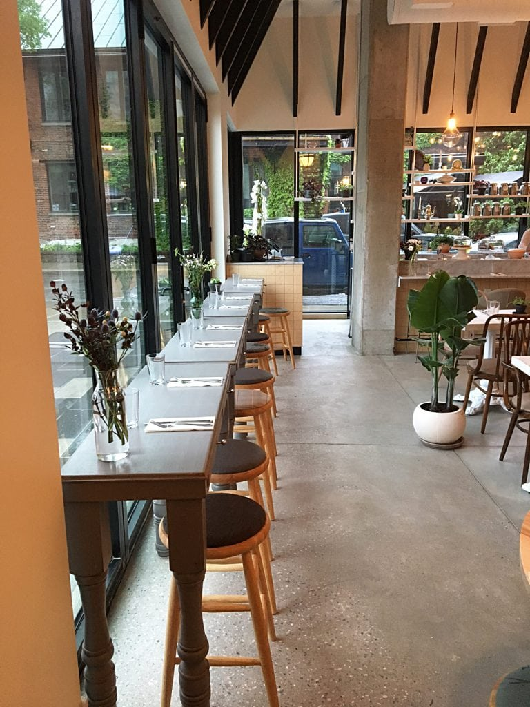 restaurant-melisse-montreal-vieux-montreal-rue-prince-1