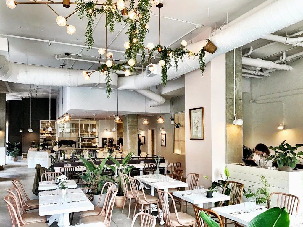 restaurant-melisse-montreal-vieux-montreal-rue-prince