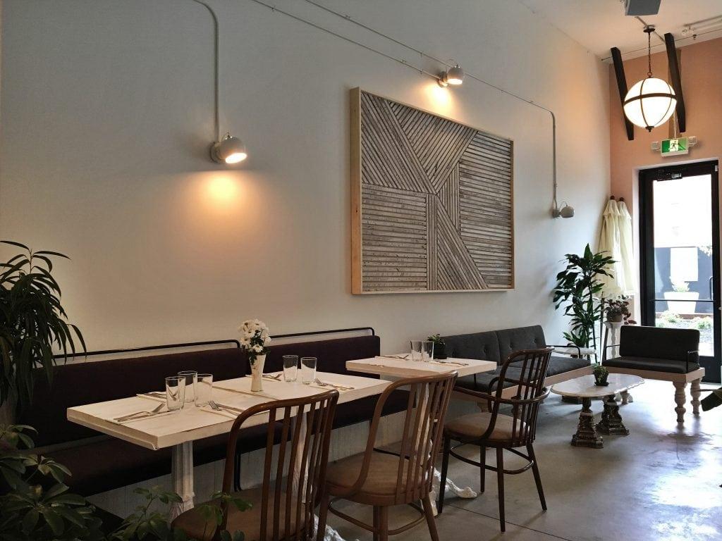 restaurant-melisse-montreal-vieux-montreal-rue-prince-11