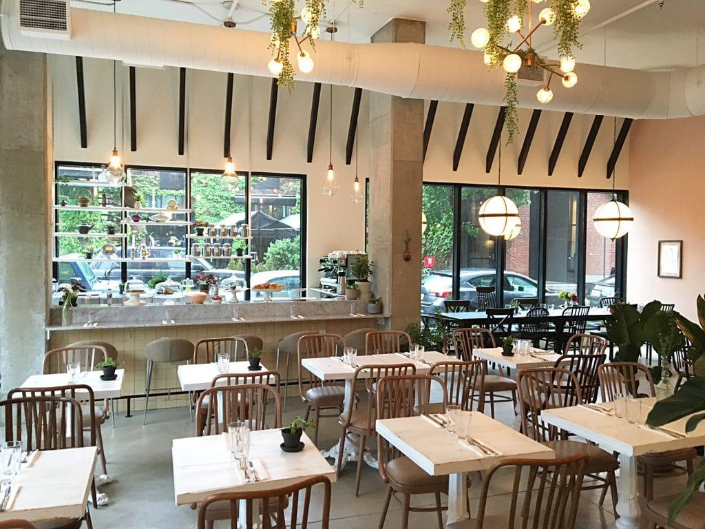 restaurant-melisse-montreal-vieux-montreal-rue-prince-3