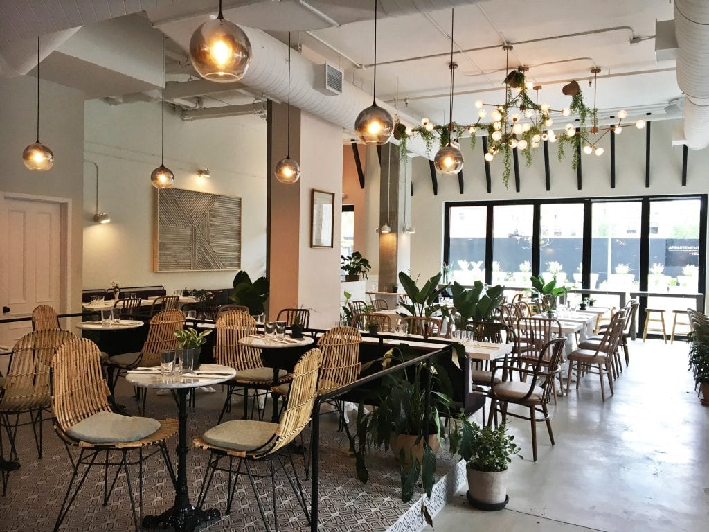 restaurant-melisse-montreal-vieux-montreal-rue-prince-5