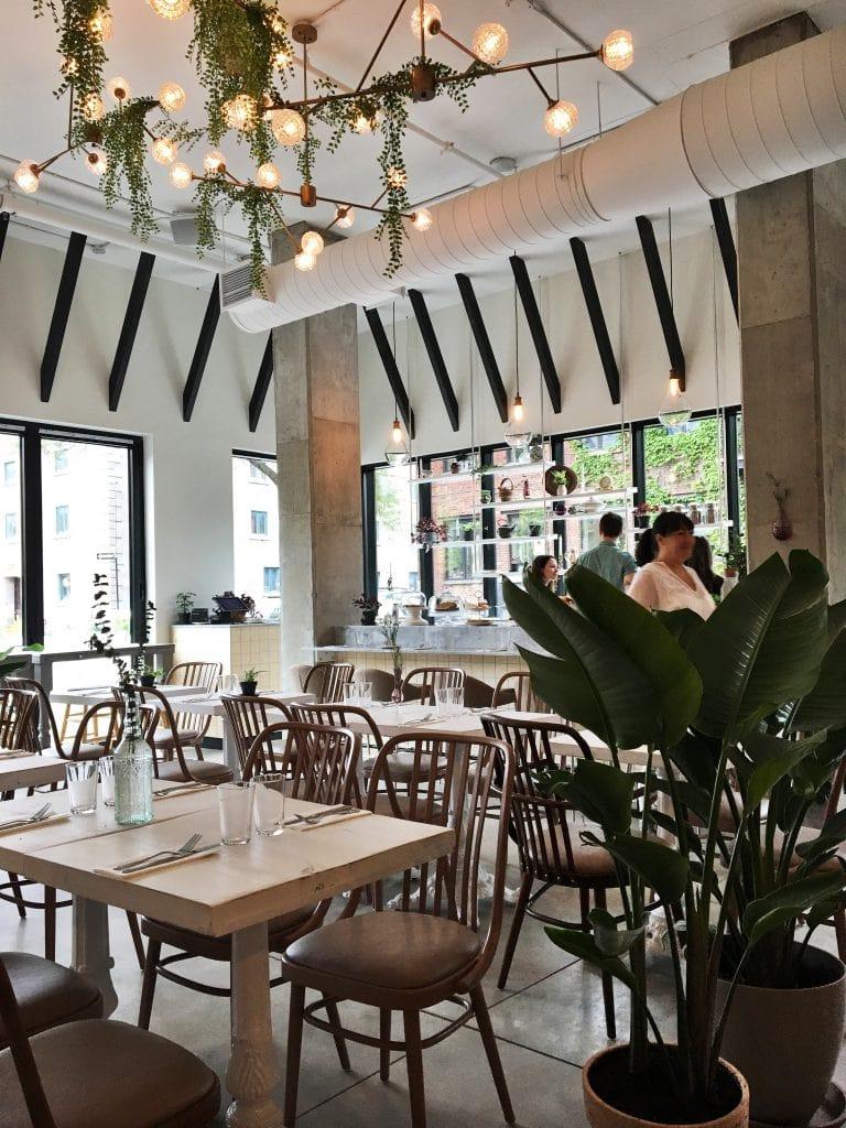 restaurant-melisse-montreal-vieux-montreal-rue-prince-8