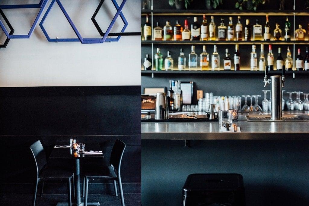 cafeden-restaurant-montreal-2