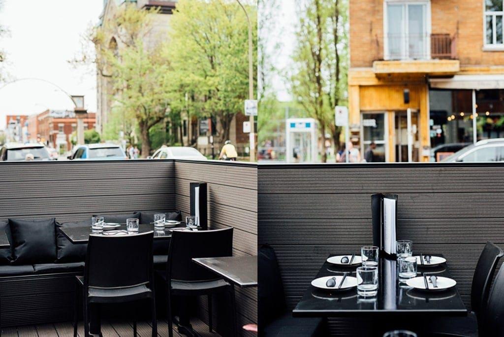 cafeden-restaurant-montreal-3