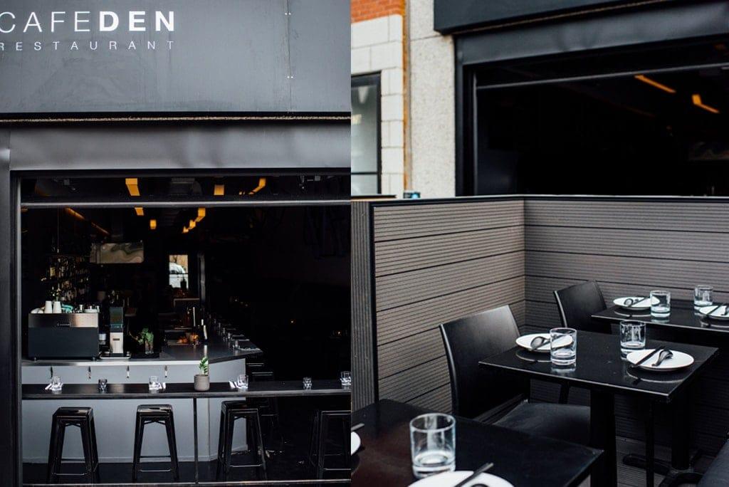 cafeden-restaurant-montreal