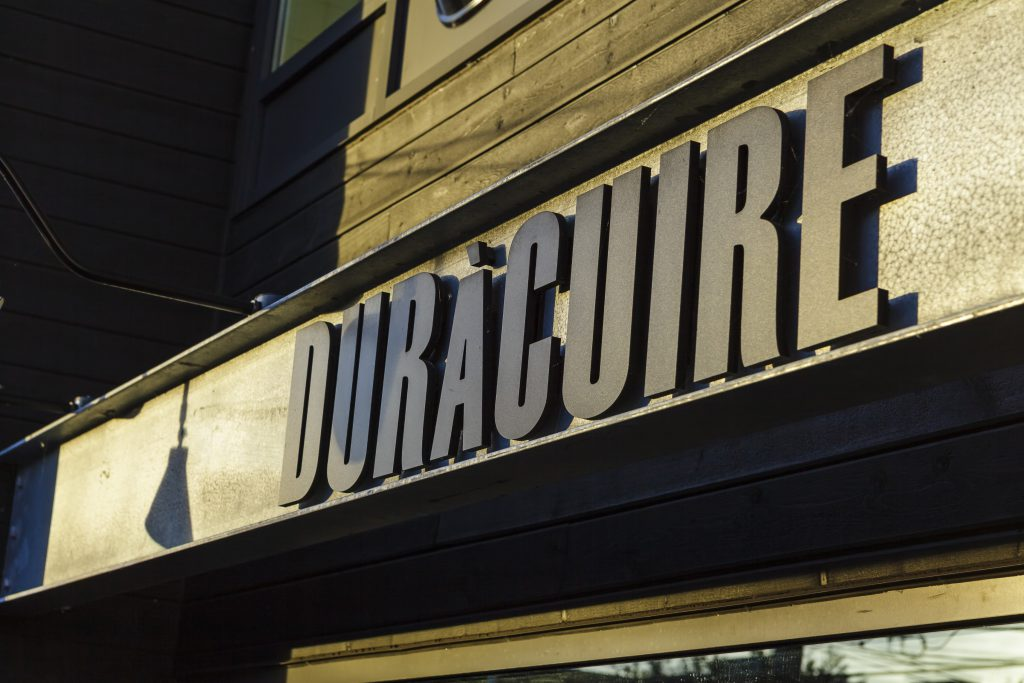 dur-a-cuire-rive-sud-montreal-3