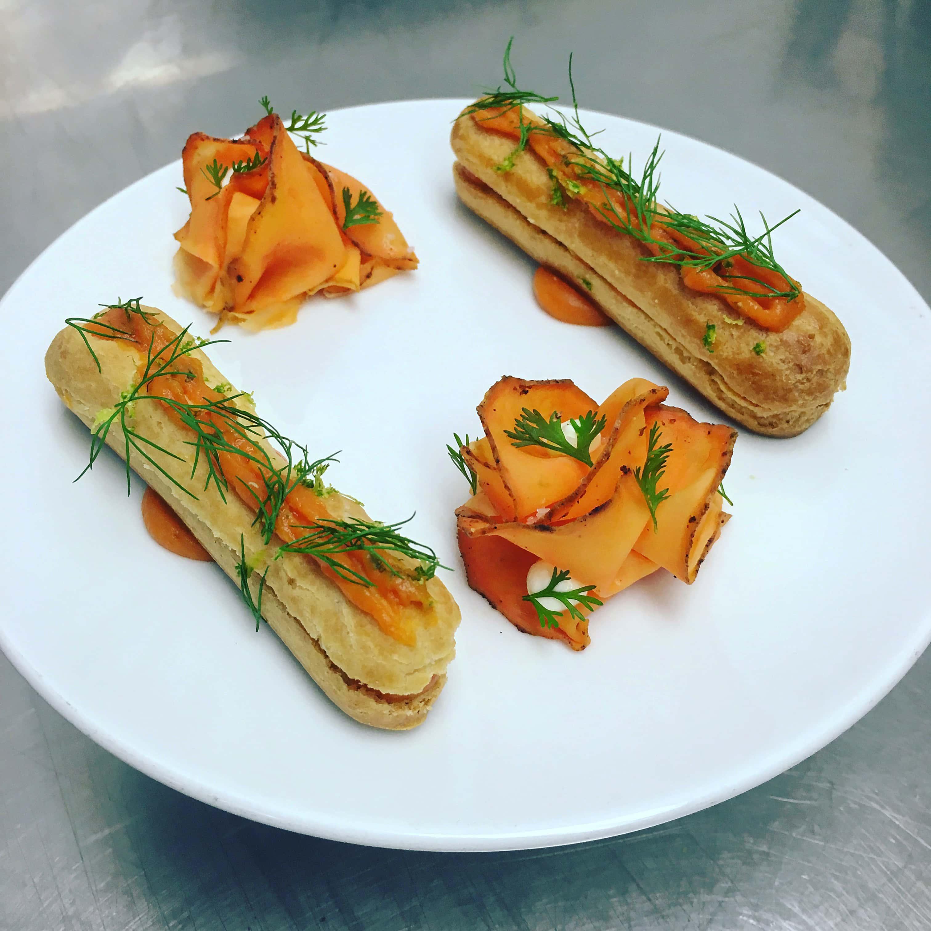 m-mme-laurier-ouest-menu-vege-1