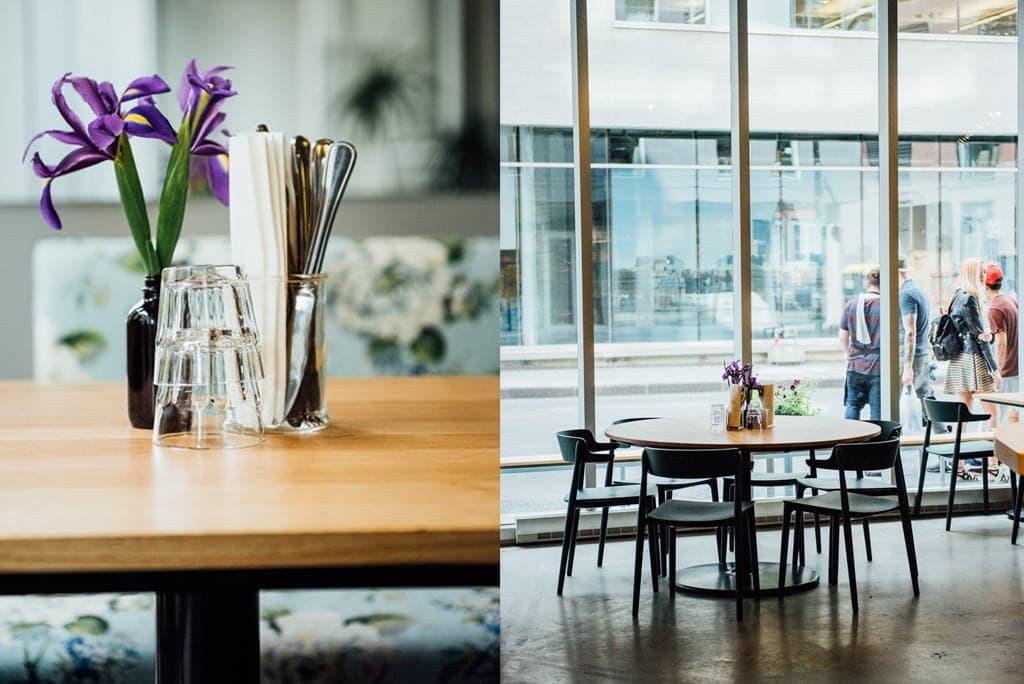 monopole-bar-resto-cafe-buvette-montreal-22